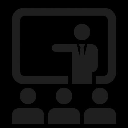kisspng-computer-icons-seminar-presentation-academic-confe-lecturers-5ad993142eec49.2635853215242084041922