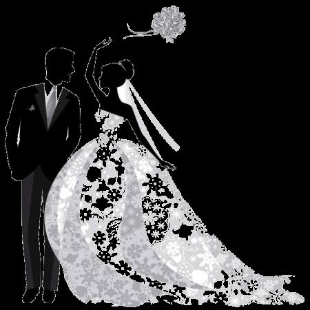 kisspng-wedding-invitation-bridegroom-vector-graphics--5b7c24ba539f59.5448399215348625223425